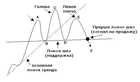 Golova_s_plechami